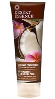 Conditioner - Coconut, 8oz
